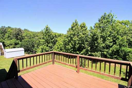 13845 Tassel Road - Photo 55