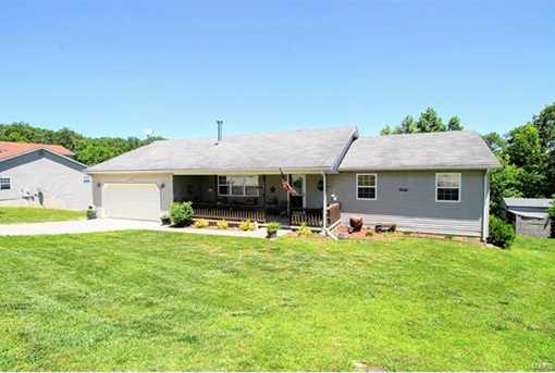 13845 Tassel Road - Photo 3