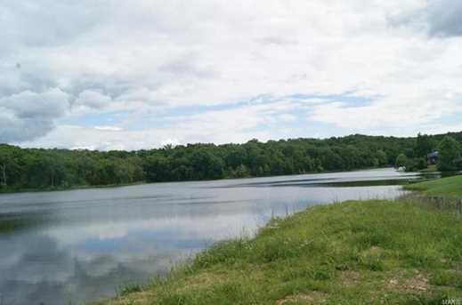 0 Wildwood Lake Lot - Photo 3