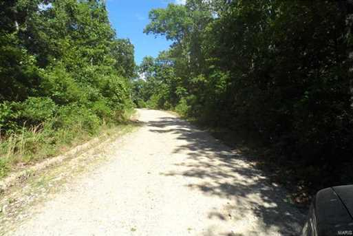 0 Old Bismarck Road - Photo 5