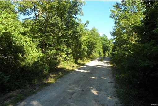 0 Old Bismarck Road - Photo 7