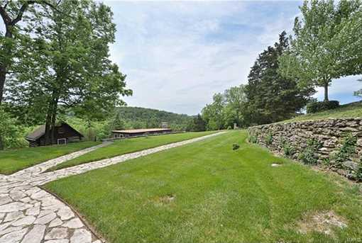 3676 Holmes Log Cabin Lane - Photo 43