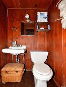 3676 Holmes Log Cabin Lane - Photo 29