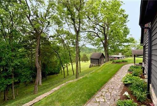 3676 Holmes Log Cabin Lane - Photo 49