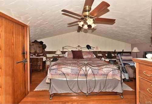 3676 Holmes Log Cabin Lane - Photo 15