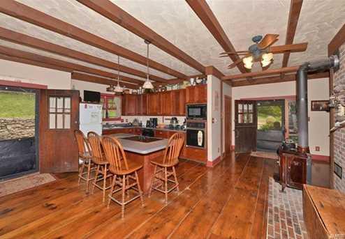 3676 Holmes Log Cabin Lane - Photo 11