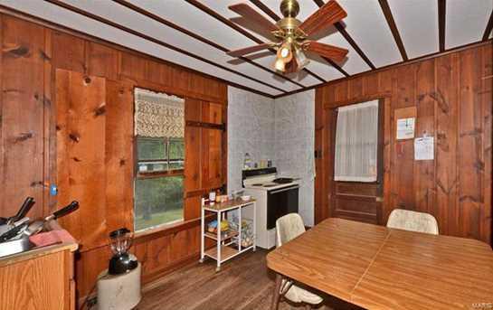 3676 Holmes Log Cabin Lane - Photo 39