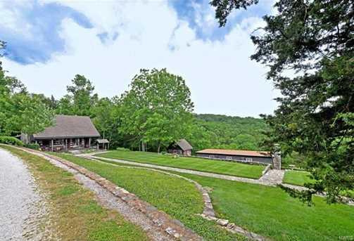 3676 Holmes Log Cabin Lane - Photo 3