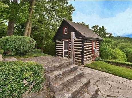 3676 Holmes Log Cabin Lane - Photo 27