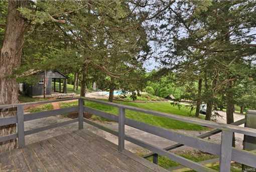 3676 Holmes Log Cabin Lane - Photo 35