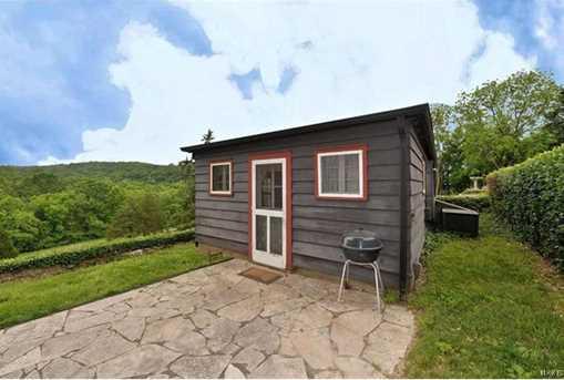 3676 Holmes Log Cabin Lane - Photo 33