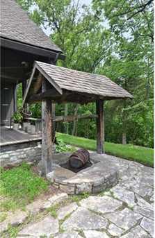 3676 Holmes Log Cabin Lane - Photo 5