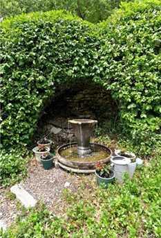 3676 Holmes Log Cabin Lane - Photo 23