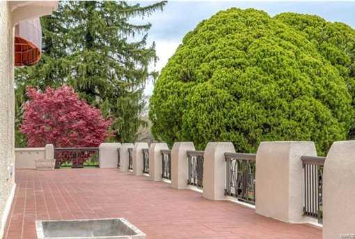 525 Ticino Dr - Photo 3