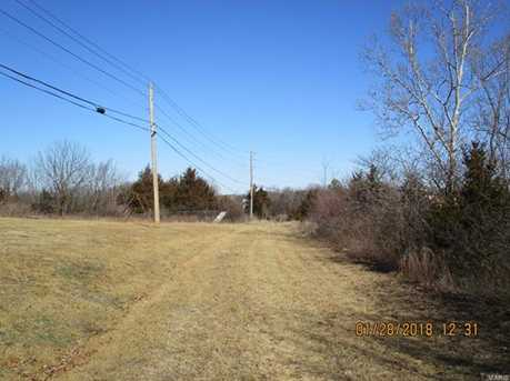 17 +/- Acre Chilton Hills Drive - Photo 7