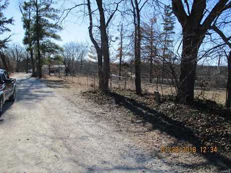 17 +/- Acre Chilton Hills Drive - Photo 21