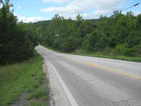 4649 State Road Y(At & Near Hwy 21) - Photo 3