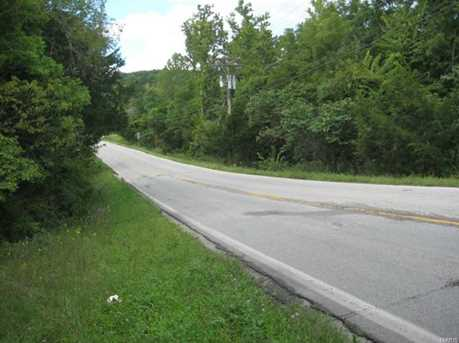 4649 State Road Y(At & Near Hwy 21) - Photo 9