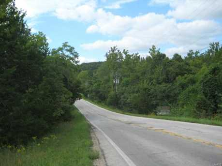 4649 State Road Y(At & Near Hwy 21) - Photo 7