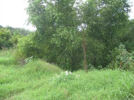 4649 State Road Y(At & Near Hwy 21) - Photo 5