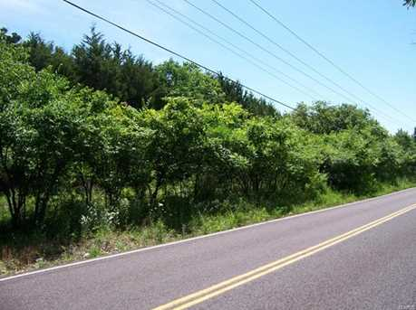 0 Prairie Hollow Rd - Photo 1