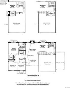 82 Timber Wolf Valley/Greenbriar - Photo 3