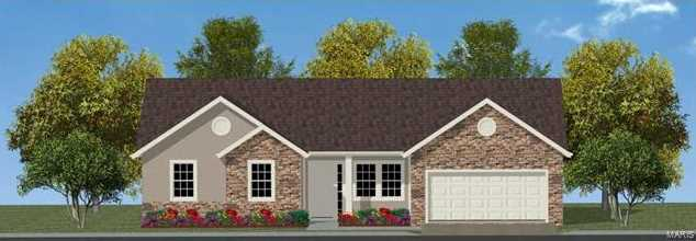 111 Timber Wolf/Valley Greenbriar - Photo 5