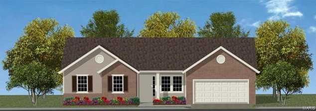 111 Timber Wolf/Valley Greenbriar - Photo 1