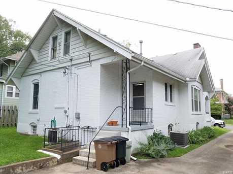 1433 Bessie Street - Photo 11
