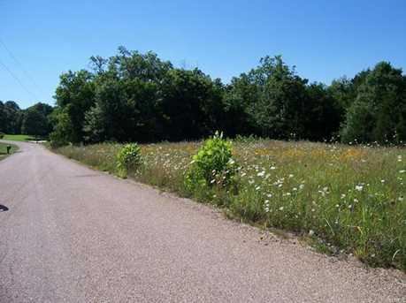 0 Morgan Meadows Road - Photo 3