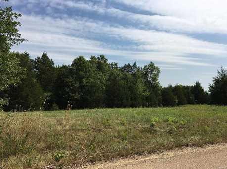 0 Morgan Meadows Road - Photo 1