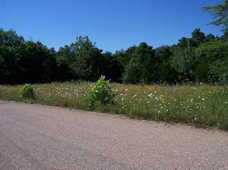 0 Morgan Meadows Road - Photo 5