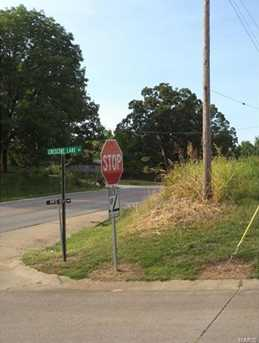 0 Crescent Lake Road - Photo 3