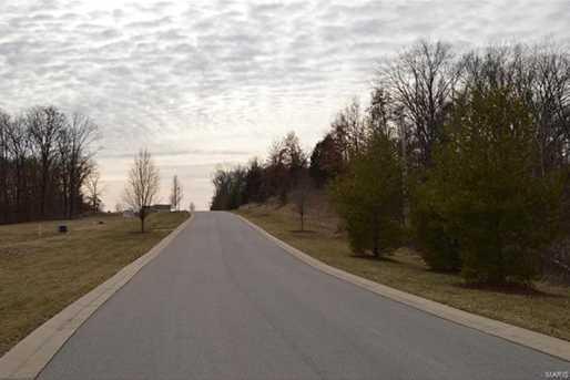 191 Pintail Drive - Photo 3