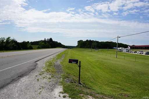 15596 North Highway 68 - Photo 21