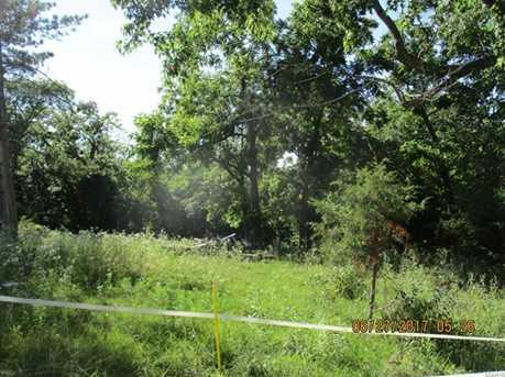 23752 Double Tree Lane - Photo 29