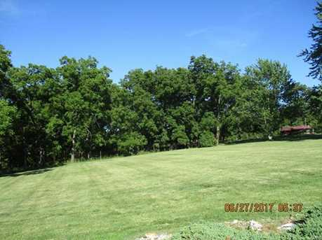 23752 Double Tree Ln - Photo 37