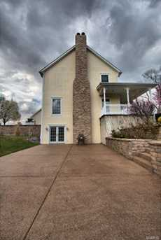 315 Fred Norton Road - Photo 9