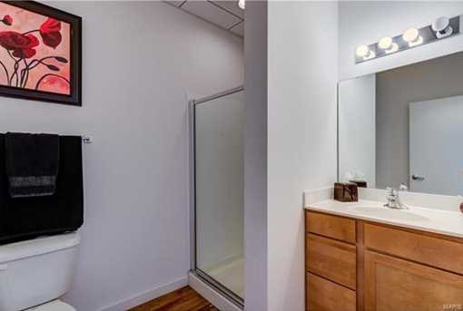 1520 Washington Avenue #604 - Photo 11
