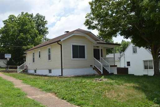 1110 North Taylor Avenue - Photo 1