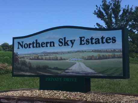 0 Northern Sky - Photo 3