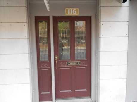 116 W Commercial St #A and C - Photo 5