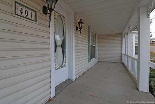 401 West Main - Photo 69