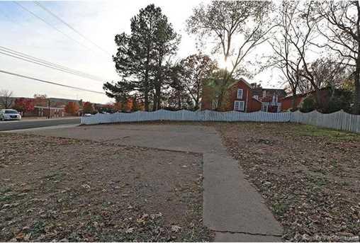 401 West Main - Photo 13