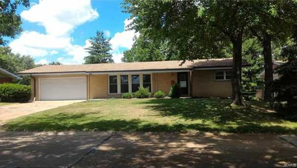 10101 Pinehurst Drive - Photo 1