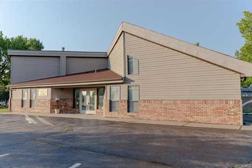 401 Glengate Estates Drive - Photo 3