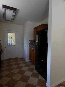 329 East 8th - Photo 7