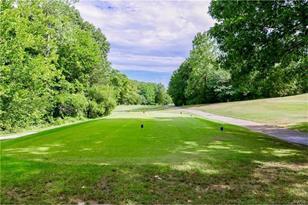 5752 Treebrook Drive - Photo 1