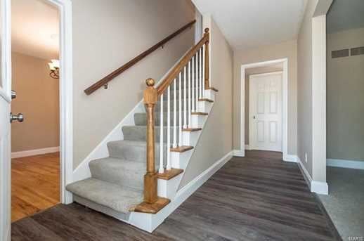 258 White Tree Lane - Photo 5
