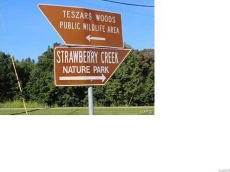 3364 Tenbrook Road - Photo 3